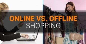 online-vs-offline-shopping-1024x525