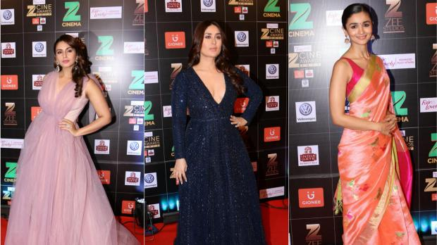 zee-cine-awards-2017-pictures_1